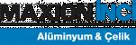 Maxion İnci (Alüminyum ve Çelik)
