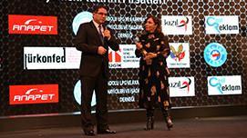 Maxion Jantaş'a İnovasyon Ödülü