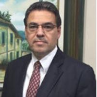 Marcos Sergio De Oliviera