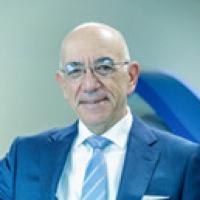 Mustafa Zaim